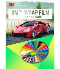 3M 1080 Série 300