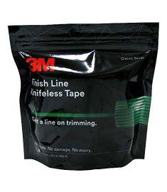3M Finish Line Knifeless Tape (3.5mm x 50m)