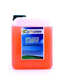 Topclass Liquide d`Apllication 5L