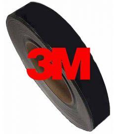 de-chroming-tape-3m-black-gloss-de-chrome-tapes-3m-2080-black-gloss-3m-2080-black-gloss-de-chrome-3m-black