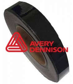 de-chroming-tape-avery-black-gloss-de-chrome-tapes-avery-swf-CB1420001-black-matt-avery-black-gloss-dechrome-avery-black