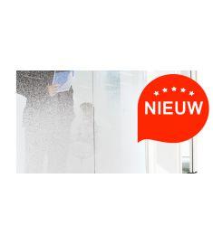 Reflectiv INT 110 Blanc Dégressif Largeur 152cm