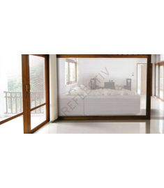 Reflectiv INT 212 Bandes Blanches 13mm Largeur 152cm