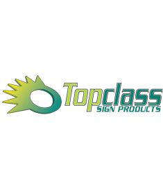 Topclass 5052 Frosty Air Free Largeur 137cm