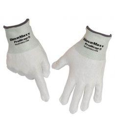GloveMaxx ProWrap gant