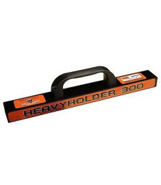 HeavyHolder