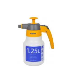 4122 Hozelock Pulvérisateur ā Pression Spraymist 1,25L