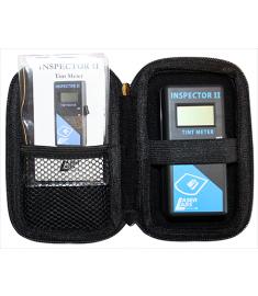 Tint-Meter Inspector II Appareil De Mesure De Teinte
