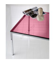 Reflectiv 60366 Rose Largeur 152cm
