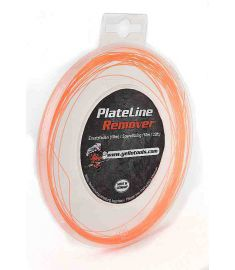 PlateLine Spare 10m