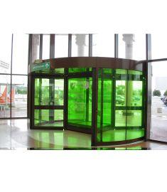 Reflectiv 61214 Vert Printemps Largeur 152cm