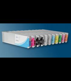 Colormagic Eco Solvant 2