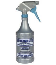 SPM-5 Spraymaster 0.946L