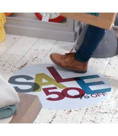 Spot-On Floor 200 largeur 137cm