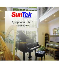 SunTek SYPS 35 Largeur 152cm