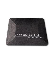 TT-242 Téflon Noir