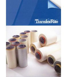 TransferRite 1310 MT Application Tape Transparent Largeur 61cm
