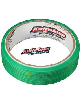 3M Finish Line Knifeless Tape (3.5mm x 50m)