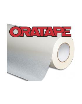 Oratape MT 95 Transparent Application Tape Largeur 122cm