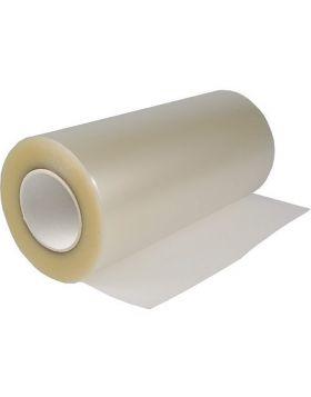 Poli-Tack 853 Application Tape LT (50cm x 10m)