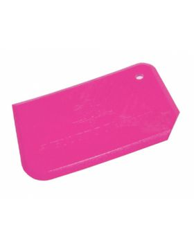 YelloBlade Pink