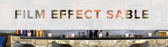 Filtre effet givré dépoli pour vitrage,Films de décoration pour vitres,Film adhésif décoratif pour vitrage