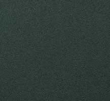 Revêtement adhésif couleur C-802